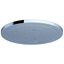 Sprcha hlavová Ravak kulatá 980.0 d=300 mm chrom
