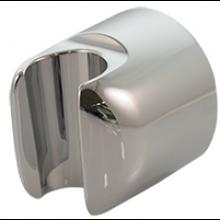 ORAS držák ruční sprchy 48mm univerzální, chrom