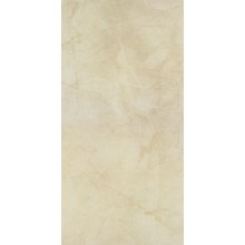 MARAZZI EVOLUTIONMARBLE dlažba, 58x116cm, golden cream lux, MK6H