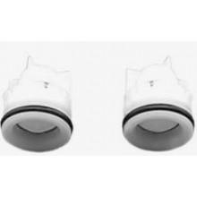 HANSGROHE zpětný ventil OV15/DN15