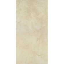 MARAZZI EVOLUTIONMARBLE dlažba, 60x120cm golden cream