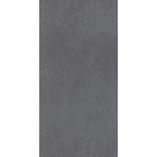 IMOLA MICRON 2.0 dlažba 30x60cm, dark grey, M2.0 36DG