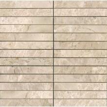 NAXOS SKYLINE mozaika 32,5x32,5cm, land 61955