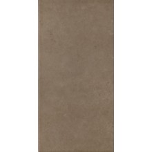 IMOLA LAND 36CE dlažba 30x60cm, cemento