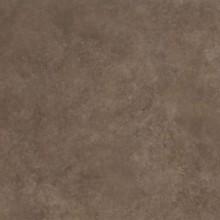 ARGENTA ALEPPO dlažba 45x45cm, savanna