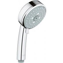 GROHE NEW TEMPESTA COSMOPOLITAN ruční sprcha Ø100mm, 3-proudy, chrom