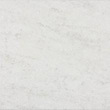 Dlažba Rako Pietra 60x60 cm sv. šedá