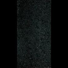 MARAZZI MONOLITH dlažba 60x120cm black bocciardato, M68U