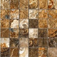 IMOLA MK.KALAHARI T mozaika 33,3x33,3cm brown