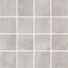 VILLEROY & BOCH WAREHOUSE mozaika 30x30cm, grey