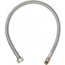 GROHE tlaková hadice M10x1x3,8x460,00mm, chrom