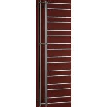 P.M.H. THEIA koupelnový radiátor 500x1540mm, 352W, chrom
