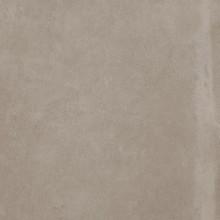 IMOLA AZUMA dlažba 60x60cm, grey