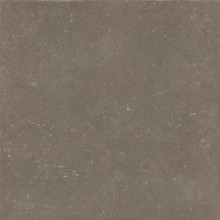 VILLEROY & BOCH URBANTONES dlažba 597x597mm, dark grey