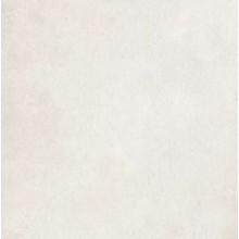 VERSACE GREEK dlažba 80x80cm, bianco