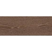 MARAZZI TREVERKCHARME dlažba 10x70cm, brown