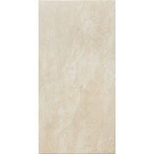 ABITARE GEOTECH dlažba 30x60cm, beige
