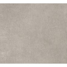 ARGENTA FRAME dlažba 45x45cm, grey