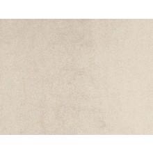 VILLEROY & BOCH PURE LINE dlažba 30x60cm, creme