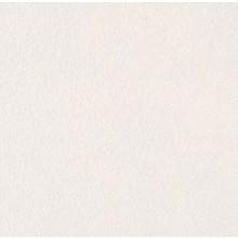 MARAZZI SISTEMC-QUARZ dlažba 20x20cm, bianco