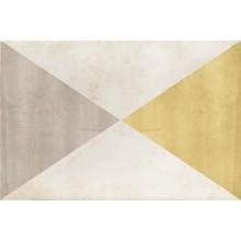 IMOLA 1874 dekor 12x18cm white, ANNI 40 2