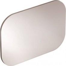 IDEAL STANDARD SOFTMOOD zrcadlo 1000mm s úpravou proti zamlžování T7827BH