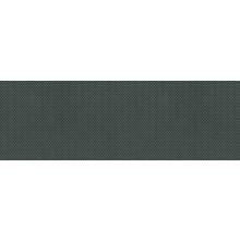 VILLEROY & BOCH CREATIVE SYSTEM 4.0 obklad 60x20cm forest green, 1263/CR52