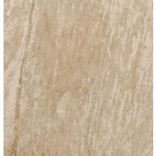 VILLEROY & BOCH MY EARTH OUTDOOR dlažba 60x60cm, beige multicolour