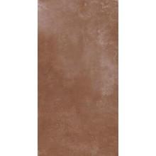 MARAZZI COTTI D'ITALIA dlažba 15x30cm, terracotta