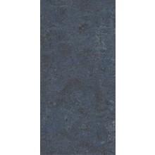 IMOLA MICRON 36DLL dlažba 30x60cm dark blue