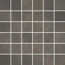 VILLEROY & BOCH CENTURY UNLIMITED dlažba/mozaika 30x30cm, brown