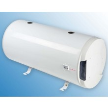 Ohřívač kombinovaný horizontální Dražice OKCV 180 2,2 kW bílá