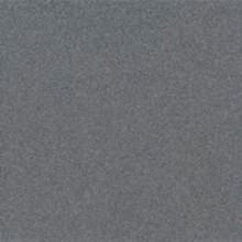 RAKO TAURUS INDUSTRIAL dlažba 30x30cm, antracit