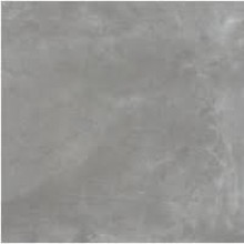 VILLEROY & BOCH SOHO dlažba 60x60cm, medium grey