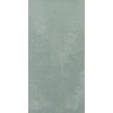 MARAZZI SISTEMN dlažba 30x60cm grigio medio, M83G