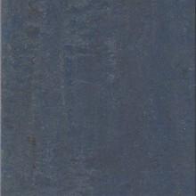 IMOLA MICRON 45DL dlažba 45x45cm dark blue
