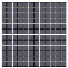 VILLEROY & BOCH PRO ARCHITECTURA dlažba 30x30cm, grey 75%