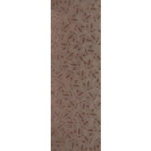 VILLEROY & BOCH DRIFT dekor 30x90cm dark brown, 1692/TB31