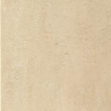 IMOLA MICRON 30BG dlažba 30x30cm sand