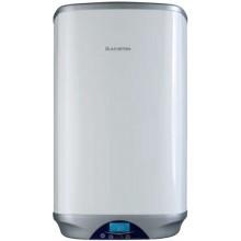 ARISTON SHAPE PREMIUM 80V elektrický ohřívač vody 80l, zásobníkový 3626080