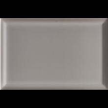 IMOLA CENTO PER CENTO obklad 12x18cm dark grey, CENTO DG