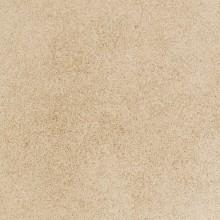 VILLEROY & BOCH X-PLANE dlažba 30x30cm, beige
