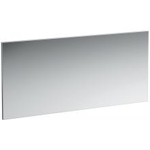 Nábytek zrcadlo Laufen Frame 25 150x70 cm