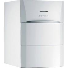 DE DIETRICH GSHP 9 TR-K čerpadlo tepelné 9,8kW, reverzibilní země-voda