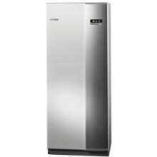 NIBE F1145PC tepelné čerpadlo 8kW země-voda 3x400V