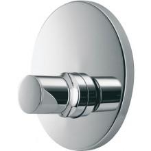 Baterie sprchová Ideal Standard podomítková páková Alfiere vrchní díl  chrom