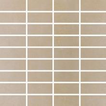 VILLEROY & BOCH BERNINA mozaika 30x30cm, beige