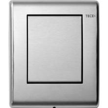 TECE PLANUS ovládací tlačítko 100x120mm, na pisoár, včetně kartuše, lesklý chrom