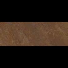 KERABEN GEO obklad 70x25cm, terra KGJZA011