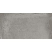 IMOLA RIVERSIDE 36G dlažba 30x60cm grey